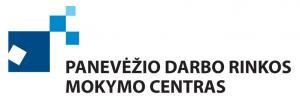 Panevėžys LMTC logo